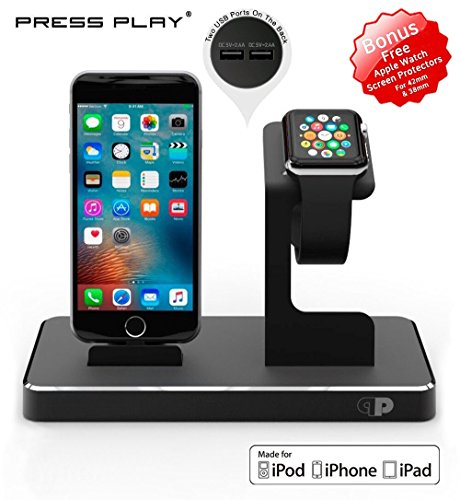 one-dock-apple-certified-power-station-dock-stand-charger-for-apple-watch-smart-watch-iphone-ipad-an