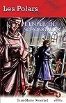 L'enfer de Schongauer par Stoerkel