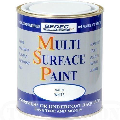 bedec-peinture-surfaces-multiples-satin-noir-25-l