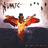 Songtexte von Numic - One Above the Heretics