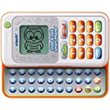VTech Slide and Talk Kids Smart Phone Toy