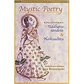 Mystic Poetry