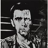 Peter Gabriel 3 (2002 Remaster)