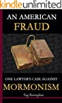 An American Fraud.  One Lawyer's Case...