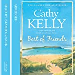 Best of Friends | Cathy Kelly
