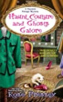 Haunt Couture and Ghosts Galore (A Ha...