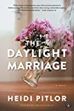 img - for The Daylight Marriage book / textbook / text book