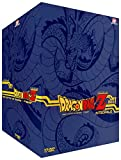 Image de Dragon Ball Z - Intégrale - Box 1 [Non censuré]
