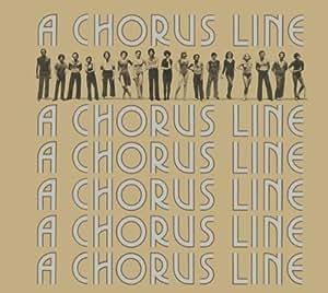 Chorus Line (Eco)