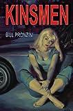 Kinsmen (Nameless Detective)