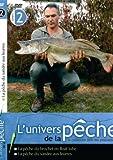 echange, troc L'univers de la pêche N°2: Brochet - Sandre
