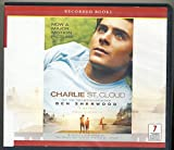 img - for Charlie St. Cloud book / textbook / text book