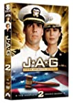 JAG: Season 2