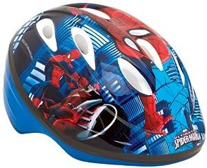 Bell Toddler Spiderman Spidey's Little Web Bike Helmet