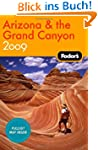 Fodor's Arizona and the Grand Canyon...