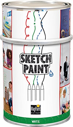 first4magnets-kc-mag1004-1-1-litre-sketch-whiteboard-paint-white