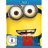 """Ich - Einfach unverbesserlich [Blu-ray]von """"Pierre Coffin"""""""