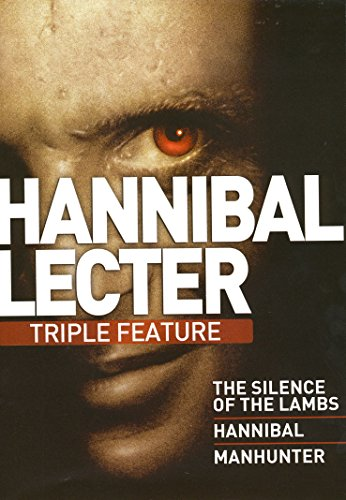 silence of the lambs essay silence of the lambs essay best images about the silence of the silence of the lambs essay best images about the silence of the