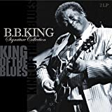 King of the Blues-Signature Collection