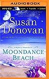 Moondance Beach (Bayberry Island)