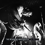 25 to Life (2CD/DVD)