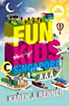Fun for Kids in Singapore