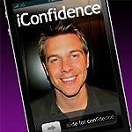 iConfidence   Tony Wrighton