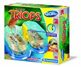 Toy - Clementoni 69519.5 - Galileo - Original Triops - Basis-Set