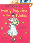 Mary Poppins in the Kitchen: A Cooker...