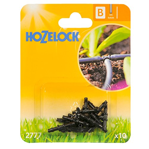 hozelock-t-piece-pack-of-10-for-4mm-auto-watering-system