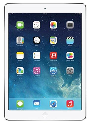 apple-ipad-air-a1474-16gb-wi-fi-whitecertified-refurbished