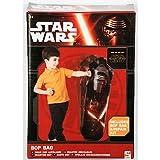 Star Wars : The