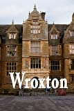 img - for Wroxton book / textbook / text book