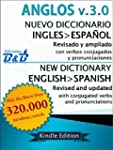 Nuevo Diccionario Ingls-Espaol ANGL...