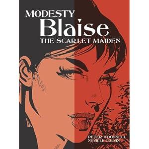 Modesty Blaise 51-LfxtTQeL._SL500_AA300_