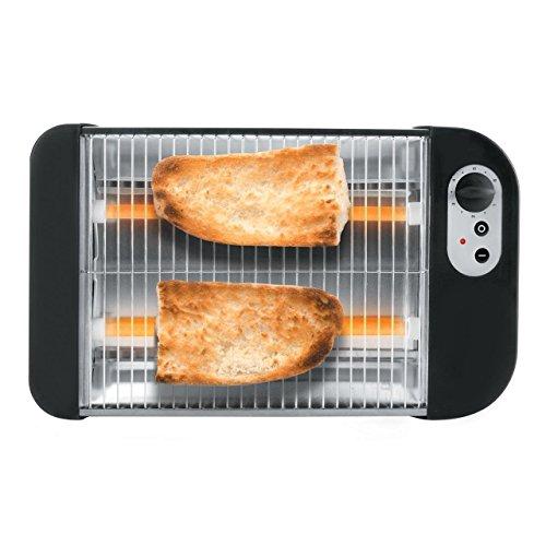 grille pain horizontal 8414271691638 cuisine maison grille pains alertemoi. Black Bedroom Furniture Sets. Home Design Ideas