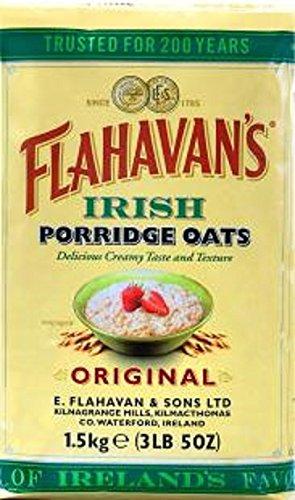 flahavans-irish-porridge-oats-15kg-irische-haferflocken