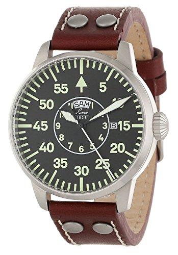 laco-reloj-hombre-zurich-861806