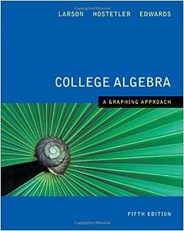 calculus 1 study guide pdf