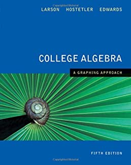 download calculus graphical numerical algebraic solutions a guide to econometrics kennedy pdf download a guide to econometrics kennedy table of contents