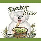 img - for Eucalypt Stew book / textbook / text book