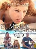Summer Vacation (English Subtitled)