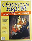 img - for Christian History, Volume VII Number 1, Issue 17 book / textbook / text book