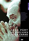 24 Preludes for a Fugue [DVD] [Import]