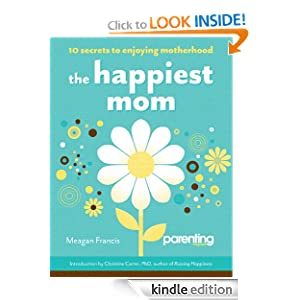 the happiest mom 10 secrets to enjoying motherhood meagan 10 secrets to enjoying your time at disney world 300x300