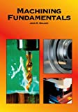 Machining Fundamentals - 1590702492