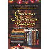 A Christmas At the Mysterious Bookshopby Otto Penzler