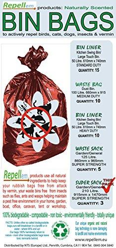 repellem-super-bolsas-repelente-de-fuerte-y-biodegradable-jardin-bolsas-de-basura