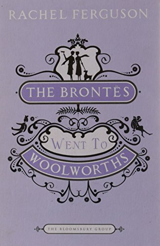 brontes-went-to-woolworths-the-bloomsbury-group
