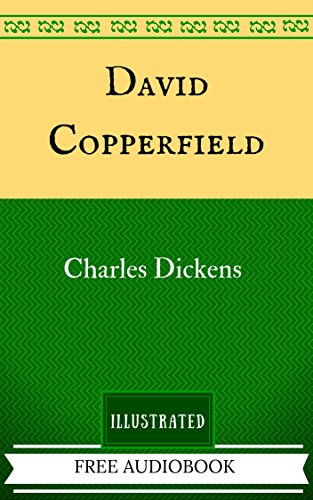 david copperfield character analysis essay David copperfield essay (based on the analysis of david copperfield) the reader follows david the main characters life from adolescence to adulthood.